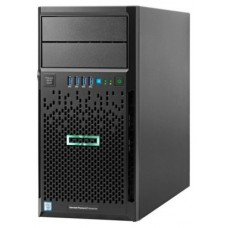 SERVIDOR HP ML30 GEN9 E3-1220V6 8GB B140i 4LFF