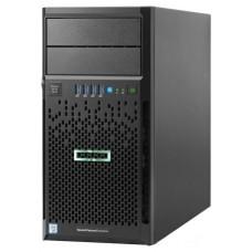 ML30 GEN9 E3-1220V6 HP ATX EU SVR (Espera 3 dias)