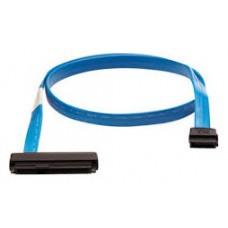 HPE ML30 GEN10 MINI SAS CABLE KIT (Espera 3 dias)