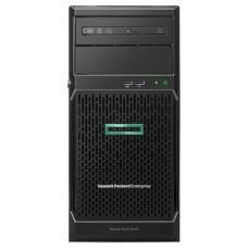 SERVIDOR HP-P16928-421