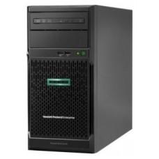 SERVIDOR HP-P16929-421