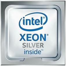 INTEL XEON-S 4210R KIT FOR DL380 GEN10 (Espera 3 dias)