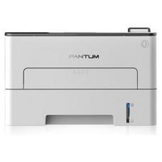 PANTUM P3300DW - Impresora Laser Monocromo A4 -