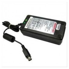 ADAPTADOR DE CORRIENTE EPSON TM-T PS-24