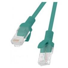 CABLE LANBERG PCU5-10CC-0050-G