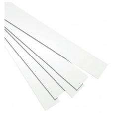 VOGELS PFA 9105 WHITE POLE COVERS FOR PUC 23XX SERIES (Espera 2 dias)