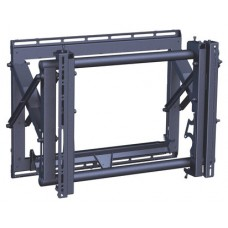 VOGELS PFW 6870 VIDEO WALL POP-OUT MODULE