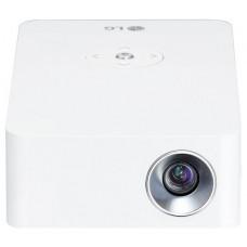 LG PH30JG Proy LED 250L HD HDMI USBr 3D Wf Blth
