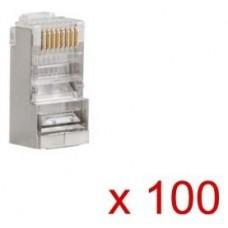 CONECTOR LANBERGECTOR PLS-5000