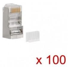CONECTOR LANBERGECTOR PLS-6000