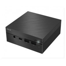 PC MINI ASUS VIVO PN40-BB013M N4000 -NORAM-NOHDD