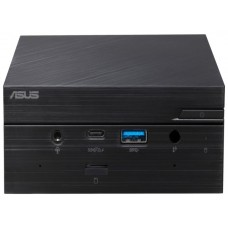 "BAREBONE ASUS AMD R3-4300U/Wifi6/Vesa/CSM DDR4 SO-DIMM HDD/SDD 2.5"" (Espera 4 dias)"