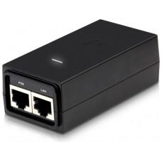 Ubiquiti Inyector PoE POE-24-12W-G 24VDC 0.5A