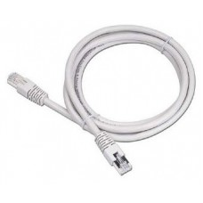 Gembird PP22-3M 3m Beige cable de red