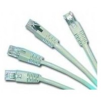 Gembird PP6-20M 20m cable de red