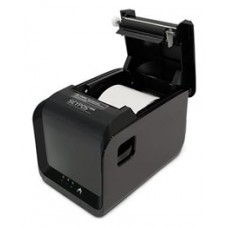 IMPRESORA TICKET SEYPOS PRP-99 TERMICA USB/RS232/ETHERNET NEGRA