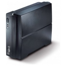 SAI RIELLO PROTECT PLUS 650VA-360W