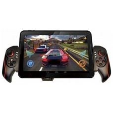 "GAMEPAD BLUETOOTH PRIMUX GP2 TABLET HASTA 10.6"" (Espera 4 dias)"