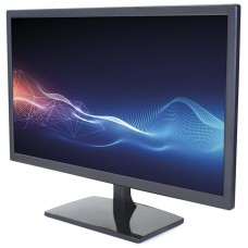 """MONITOR P.INFORMATICO PTI-22-01 21,5"""" 1920X1080 5ms HDMI VGA MULTIMEDIA"""