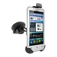 """SOPORTE COCHE SMARTPHONE 4.4""""-5.3"""" (Espera 4 dias)"""