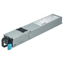 QNAP PWR-PSU-770W-DT01 unidad de fuente de alimentación Plata (Espera 4 dias)