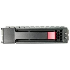 HPE MSA 1.2TB SAS 10K SFF M2 HDD (Espera 3 dias)