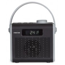 FONESTAR-RADIO R2-N