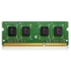 QNAP RAM-2GDR4A0-SO-2400 módulo de memoria 2 GB 1 x 2 GB DDR4 2400 MHz (Espera 4 dias)