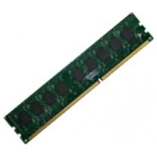 MEMORIA INTERNA DDR3 4GB QNAP (Espera 2 dias)