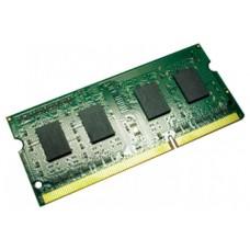 QNAP RAM-4GDR3L-SO-1600 4GB DDR3 1600MHz