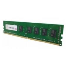 MEMORIA INTERNA DDR4 4GB QNAP (Espera 2 dias)