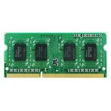 SYNOLOGY RAM1600DDR3L-4GBX2 DDR3L 1600MHz