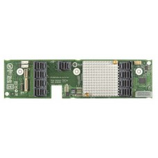 Intel RES3TV360 controlado RAID (Espera 2 dias)