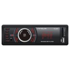 Radio USB sd Innova MP3 200, aux , 4x25w (Espera 4 dias)