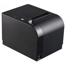 Impresora de tickets termica RP-820 - 300mm/s - USB + (Espera 3 dias)