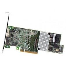 Intel RS3DC040 controlado RAID (Espera 2 dias)