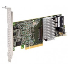 Intel RS3DC080 controlado RAID (Espera 2 dias)