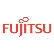 Fujitsu Microsoft Windows Server 2019 Essential
