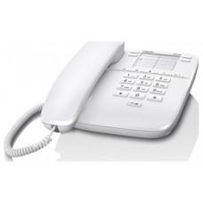 TELEFONO SIEMENS DECT GIGASET DA310 BL