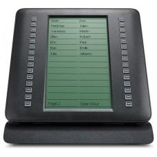 MODULO DE EXPANSION DE TECLAS GIGASET PARA LOS TELEFONOS SIP MAXWELL BASIC (Espera 2 dias)