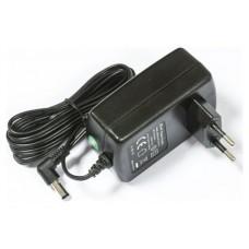 MIKROTIK SAW30-240-1200GR2A 24V 1.2A POWER