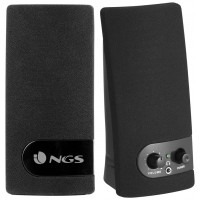 ALTAVOCES NGS SB150 2.0