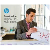 HP 21/22 Inkjet Print Cartridges 2-pack/SD367AE