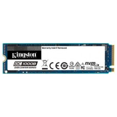 MEMORIA SSD 480G DC1000B ENTERPRISE KINGSTON (Espera 2 dias)