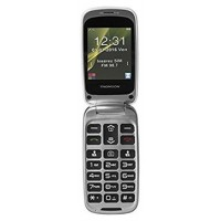 MOVIL SMARTPHONE THOMSON SEREA63 BLANCO