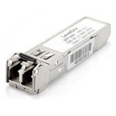 TRANSCEIVER  GIGABIT SFP MODULE LEVEL ONE MULTIMODO