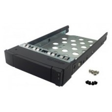 QNAP HDD TRAY OF ES NAS SERIES (Espera 2 dias)