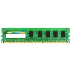 SP DRAM DDR 3LV 8GB LOW VOLTAGE DIMM (Espera 3 dias)