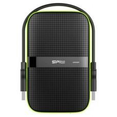 SP HD A60 1TB 2.5 USB Resistente agua