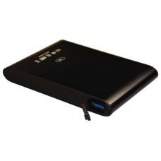 SP HDD USB 3.0 1TB BLUE ANTI-SHOCK/WATER PROOF (Espera 3 dias)